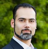 Ali Husayni