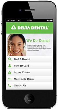 DDMA-mobile-photo