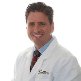 Dr. Pedro Alquizar