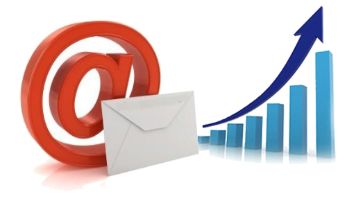 Large Email List for Small Business SEO