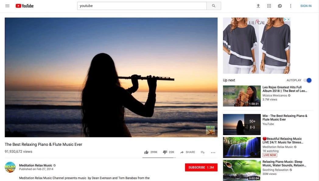 youtube-otpimzation-google-seo-min