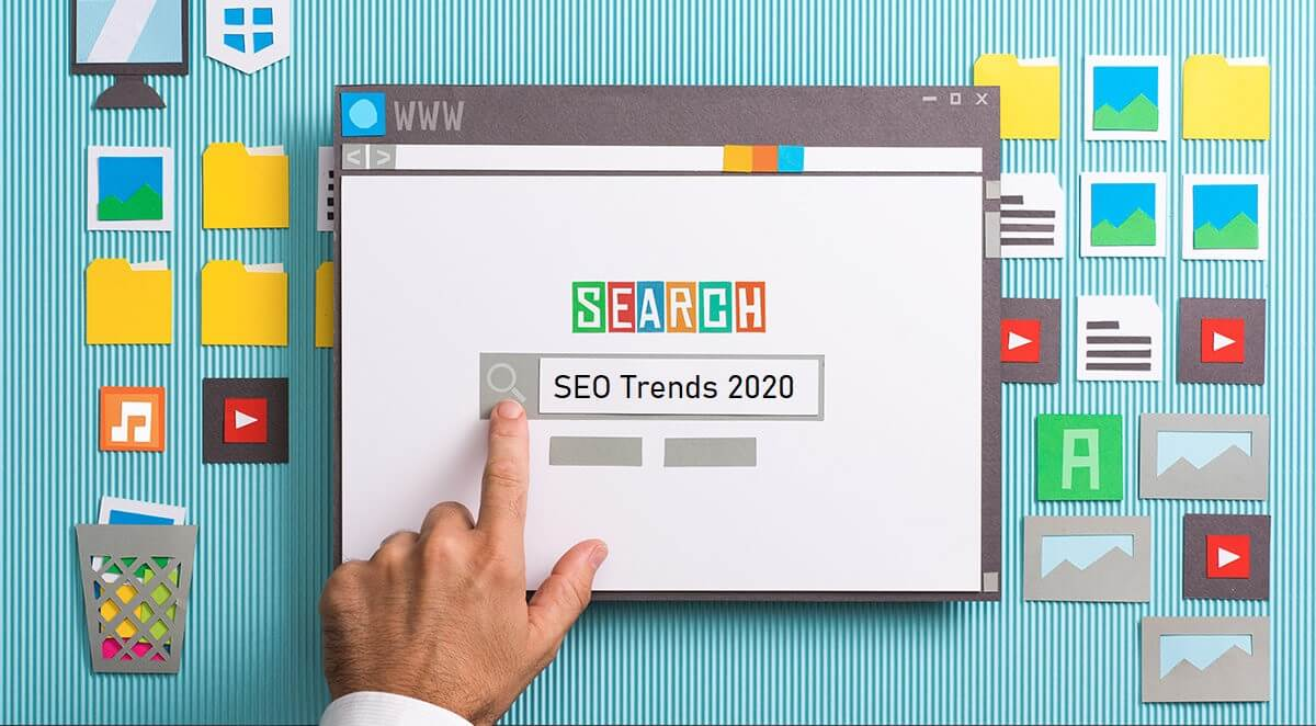 2020 seo Tips